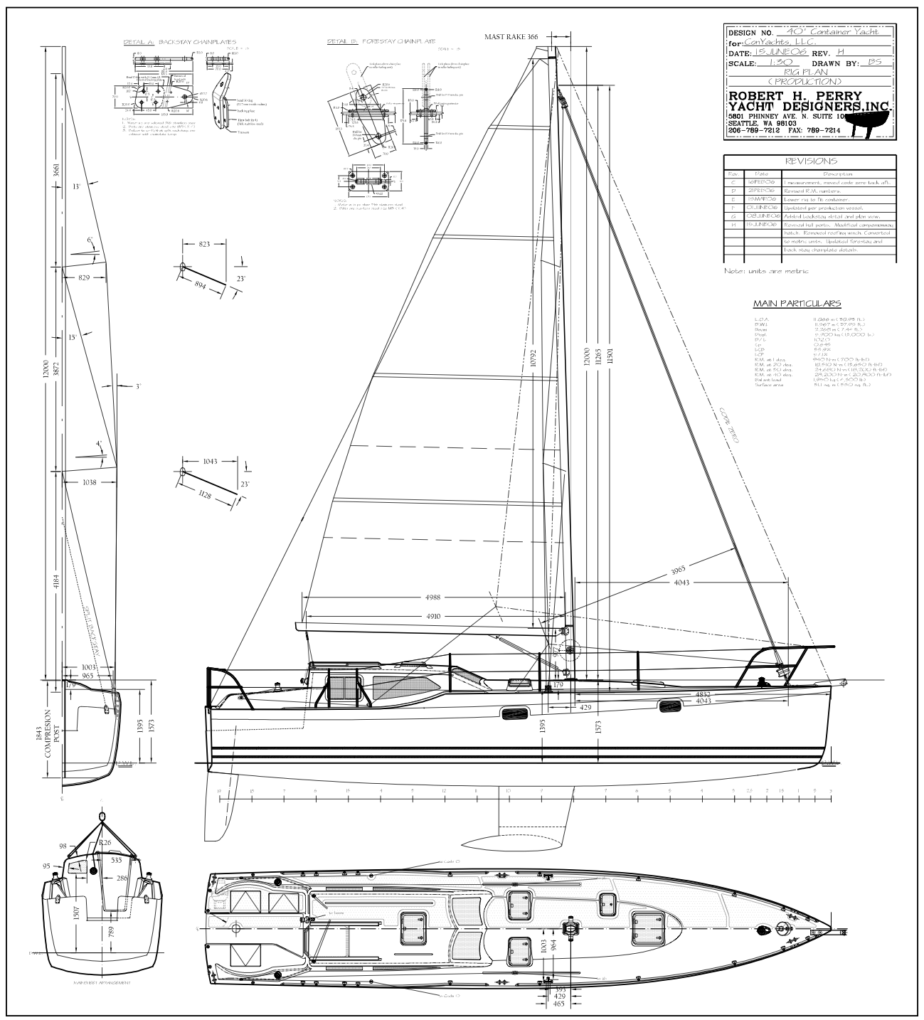Click image for larger version  Name:farharbour39sailplanlarge.png Views:330 Size:398.3 KB ID:93281