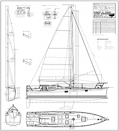 Click image for larger version  Name:farharbour39sailplanlarge.png Views:461 Size:398.3 KB ID:93281
