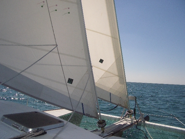 Click image for larger version  Name:Headsails.JPG Views:183 Size:296.4 KB ID:9329