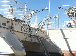 Click image for larger version  Name:ImageUploadedByCruisers Sailing Forum1418257762.430875.jpg Views:306 Size:249.1 KB ID:93370