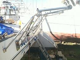 Click image for larger version  Name:ImageUploadedByCruisers Sailing Forum1418257802.321403.jpg Views:291 Size:243.9 KB ID:93371