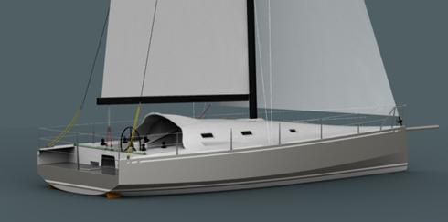 Click image for larger version  Name:Blue_water_lifting_keel_cr.jpg Views:289 Size:10.0 KB ID:93434