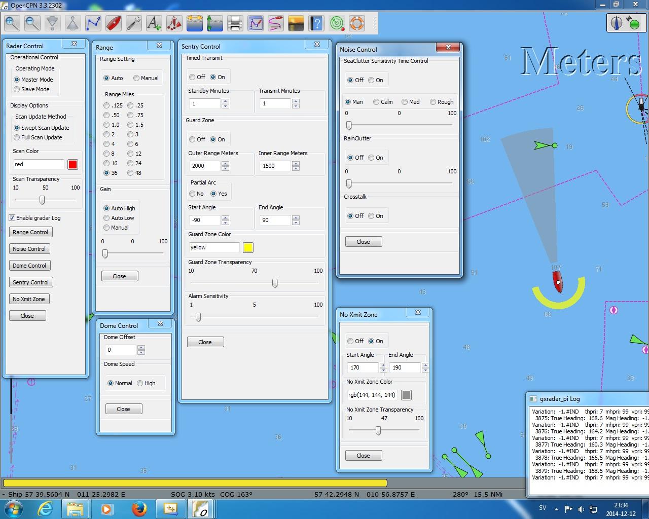 Click image for larger version  Name:Garmin xHD menus.jpg Views:220 Size:347.9 KB ID:93491
