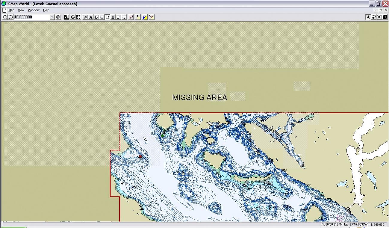 Click image for larger version  Name:cm932009Desoltation sound.jpg Views:231 Size:473.8 KB ID:9352