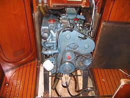 Click image for larger version  Name:Motor under instegen.JPG Views:873 Size:86.3 KB ID:93544