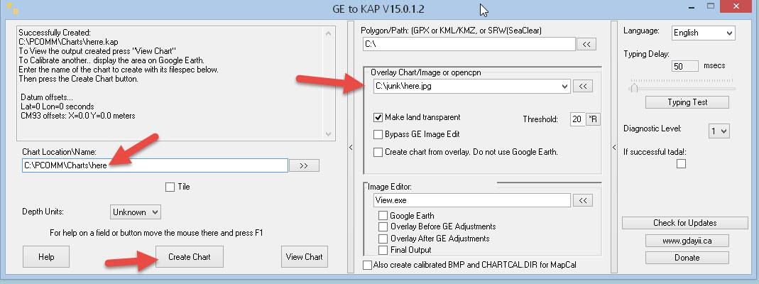 Click image for larger version  Name:GE2KAP.jpg Views:133 Size:98.1 KB ID:93549