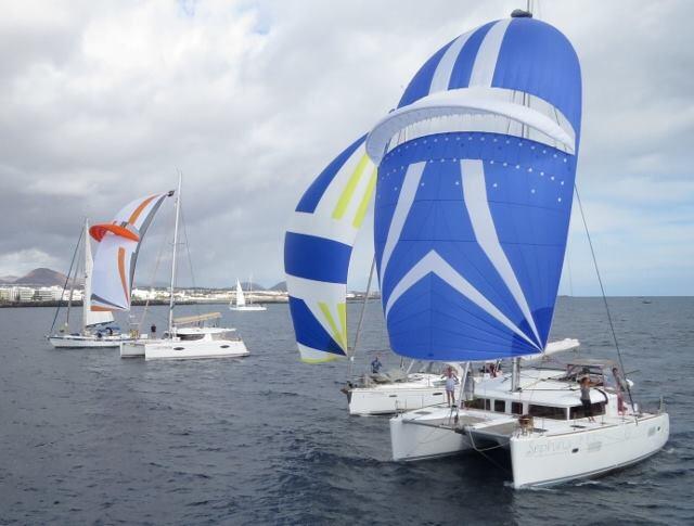 Click image for larger version  Name:ImageUploadedByCruisers Sailing Forum1418595522.232810.jpg Views:293 Size:153.3 KB ID:93572