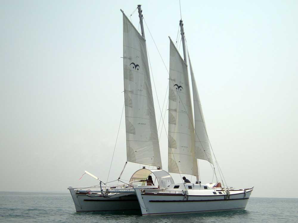 Click image for larger version  Name:catamaran-sailing-tiki38-17b.jpg Views:214 Size:34.0 KB ID:93612