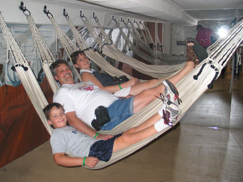Click image for larger version  Name:Hammock Family.jpg Views:809 Size:48.3 KB ID:93643