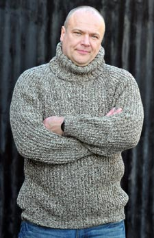 Click image for larger version  Name:Donegal Fisherman Sweater.jpg Views:873 Size:22.9 KB ID:93659