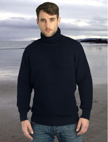 Click image for larger version  Name:Aran sweater.jpg Views:225 Size:119.2 KB ID:93660