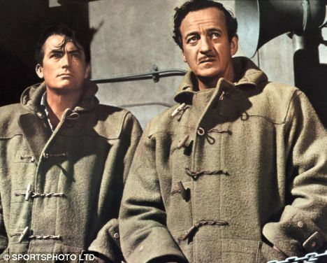 Click image for larger version  Name:Duffle Coat Peck and Niven.jpg Views:223 Size:41.4 KB ID:93663