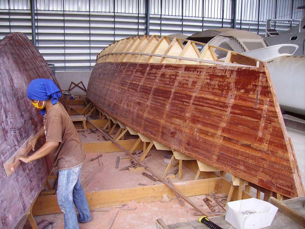 Click image for larger version  Name:catamaran-sailing-tiki38-04b.jpg Views:167 Size:110.2 KB ID:93694