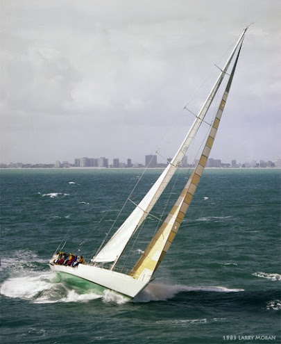 Click image for larger version  Name:Windward Passage L Moran.jpg Views:105 Size:44.7 KB ID:93735