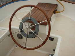 Click image for larger version  Name:Wheel Traditional 4 Allied Princess 36 1977 2.jpg Views:292 Size:30.6 KB ID:93766