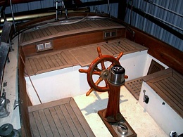 Click image for larger version  Name:Wheel traditional 3.jpg Views:256 Size:49.8 KB ID:93768