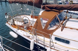 Click image for larger version  Name:Wheel Traditional 4 Allied Princess 36 1977.jpg Views:269 Size:63.8 KB ID:93770