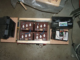 Click image for larger version  Name:battery cart 001.jpg Views:121 Size:70.1 KB ID:93775