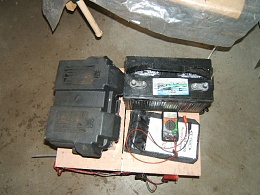 Click image for larger version  Name:battery cart 004.jpg Views:107 Size:70.6 KB ID:93776