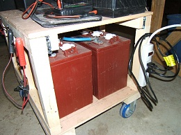 Click image for larger version  Name:battery cart 006.jpg Views:114 Size:80.3 KB ID:93778