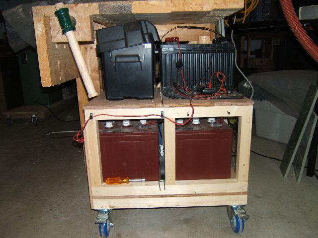 Click image for larger version  Name:battery cart 009.jpg Views:89 Size:68.4 KB ID:93779