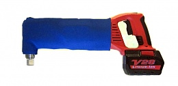 Click image for larger version  Name:Old%20Cranker%20w%20drill%20cover.jpg Views:602 Size:51.6 KB ID:93794