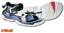 Click image for larger version  Name:Teva Spitfire sandals.jpg Views:177 Size:8.9 KB ID:9381