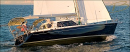 Click image for larger version  Name:Buizen 48PH Sailing 2.jpg Views:374 Size:152.3 KB ID:93815