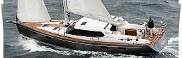 Click image for larger version  Name:Buizen 52PH Sailing.jpg Views:365 Size:176.4 KB ID:93827