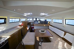 Click image for larger version  Name:Garcia Exploration 45 saloon.jpg Views:212 Size:57.4 KB ID:93852