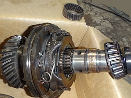 Click image for larger version  Name:Harlequin gear assembly Opua.jpg Views:383 Size:162.9 KB ID:93858