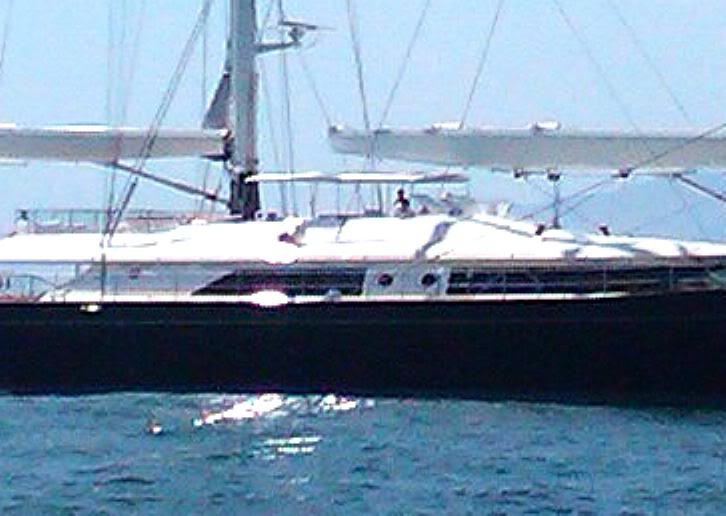Click image for larger version  Name:MdR Ketch detail.jpg Views:151 Size:47.0 KB ID:93877