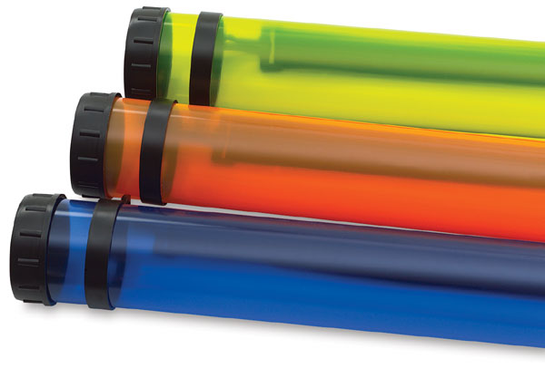 Click image for larger version  Name:Alvin Art Storage Tubes $15 37inch.jpg Views:92 Size:31.4 KB ID:93897