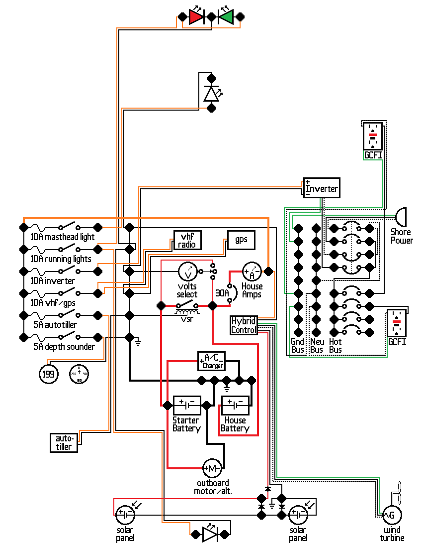 Click image for larger version  Name:sojourner schematic.png Views:309 Size:33.4 KB ID:93922