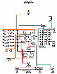 Click image for larger version  Name:sojourner schematic.png Views:744 Size:33.4 KB ID:93922