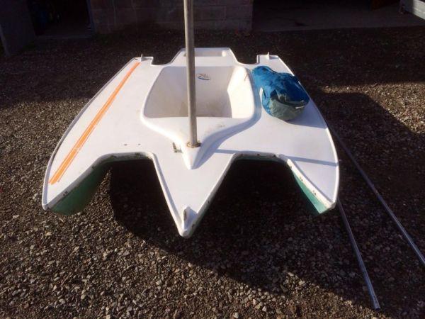 Click image for larger version  Name:1960-Triumph-Trimaran-9-sailboat.jpg Views:368 Size:51.8 KB ID:93923