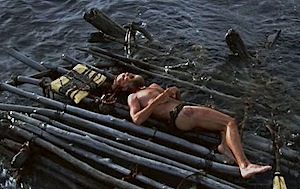 Click image for larger version  Name:cast-away-raft.jpg Views:3807 Size:33.4 KB ID:93951