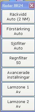 Click image for larger version  Name:Radar_menu_O_141212.jpg Views:58 Size:35.0 KB ID:93968
