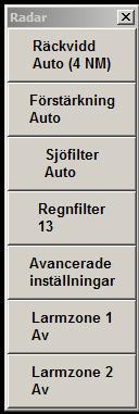 Click image for larger version  Name:radar_menu141229.jpg Views:59 Size:41.1 KB ID:93969
