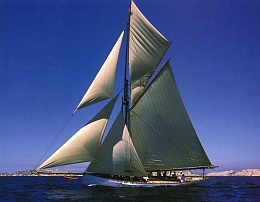 Click image for larger version  Name:Gaff Cutter 1885 Camper Nicholson.jpg Views:1015 Size:127.4 KB ID:93970