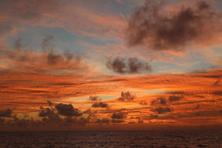 Click image for larger version  Name:ImageUploadedByCruisers Sailing Forum1419047974.762573.jpg Views:63 Size:86.5 KB ID:93983