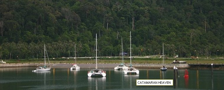 Click image for larger version  Name:Telaga Anchorage!.jpg Views:236 Size:56.4 KB ID:9400