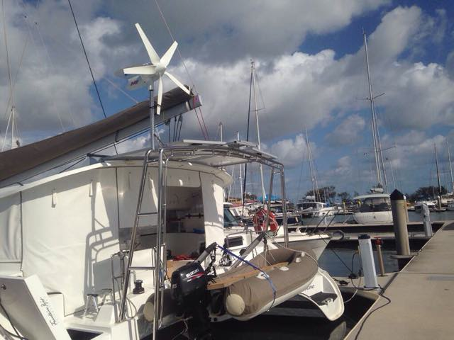 Click image for larger version  Name:ImageUploadedByCruisers Sailing Forum1419112537.912119.jpg Views:127 Size:42.7 KB ID:94017