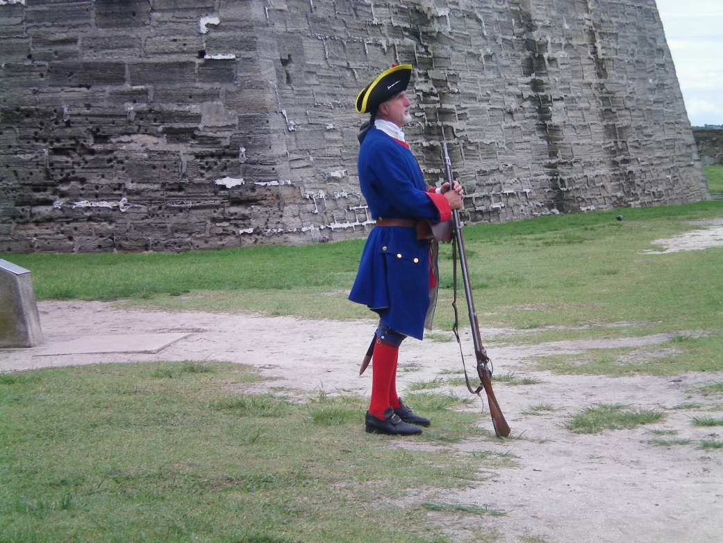 Click image for larger version  Name:costumed soldier.jpg Views:75 Size:425.4 KB ID:94037