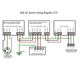 Click image for larger version  Name:AC power wiring diagram no bus bars.jpg Views:43962 Size:117.3 KB ID:9413