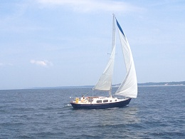 Click image for larger version  Name:2013 off muskegon pier.JPG Views:215 Size:335.3 KB ID:94162