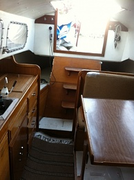 Click image for larger version  Name:Interior aft.JPG Views:179 Size:87.1 KB ID:94167