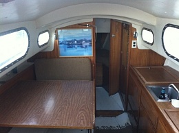 Click image for larger version  Name:Interior forward.JPG Views:218 Size:87.6 KB ID:94168