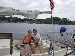 Click image for larger version  Name:2012 White Lake at anchor.jpg Views:200 Size:327.3 KB ID:94170