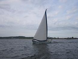 Click image for larger version  Name:2012 White Lake trip bow shot.jpg Views:179 Size:67.0 KB ID:94172